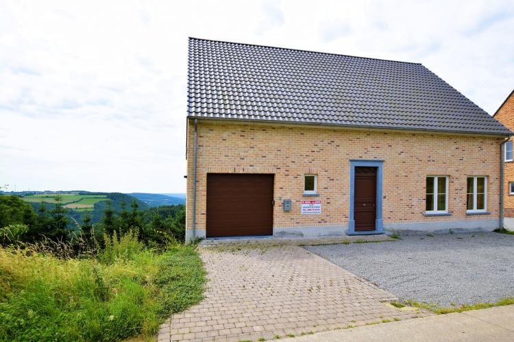 FerienhausBelgien - Namen: La Vue Spectaculaire  [4]