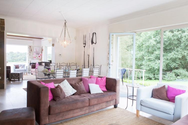 Holiday homeBelgium - Namur: La Vue Phénoménale  [12]