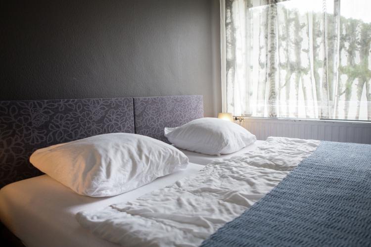 Holiday homeBelgium - Namur: La Vue Phénoménale  [16]