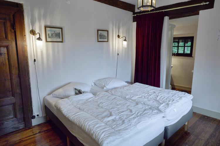 Holiday homeBelgium - Luik: Villa Grandeur  [24]
