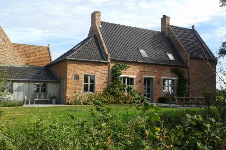 De Vlaamse Kust