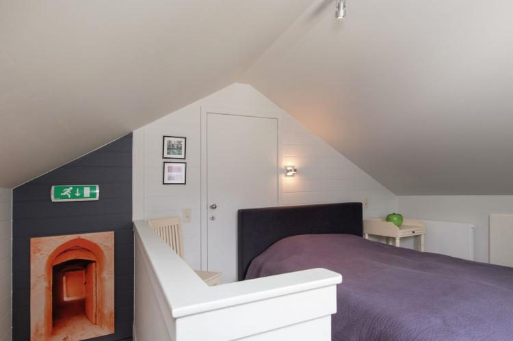 VakantiehuisBelgië - Ardennen, Luxemburg: Le Paradis et Espace  [20]