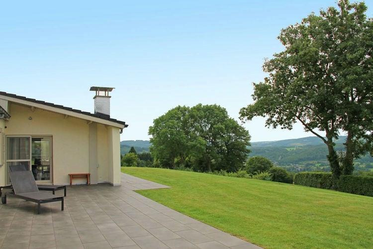 VakantiehuisBelgië - Ardennen, Luxemburg: Le Paradis et Espace  [35]