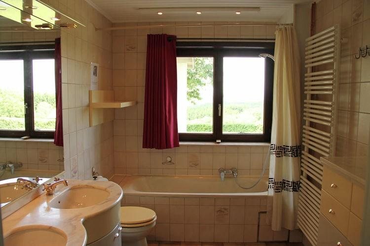VakantiehuisBelgië - Ardennen, Luxemburg: Le Paradis et Espace  [31]