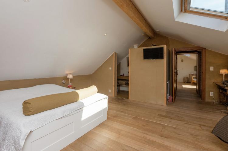 VakantiehuisBelgië - Ardennen, Luxemburg: Le Refuge de Césyl  [12]