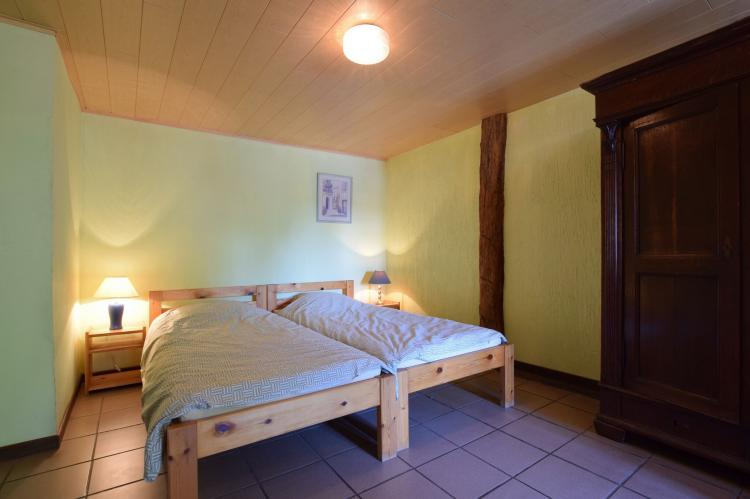 Holiday homeBelgium - Luxembourg: La Vraie Vie  [22]