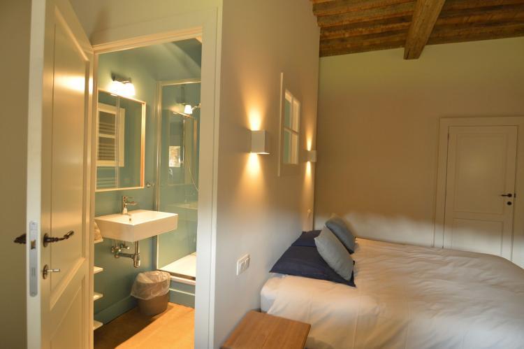 Holiday homeBelgium - Luik: Chateau des Deux Etangs 36 pers  [19]