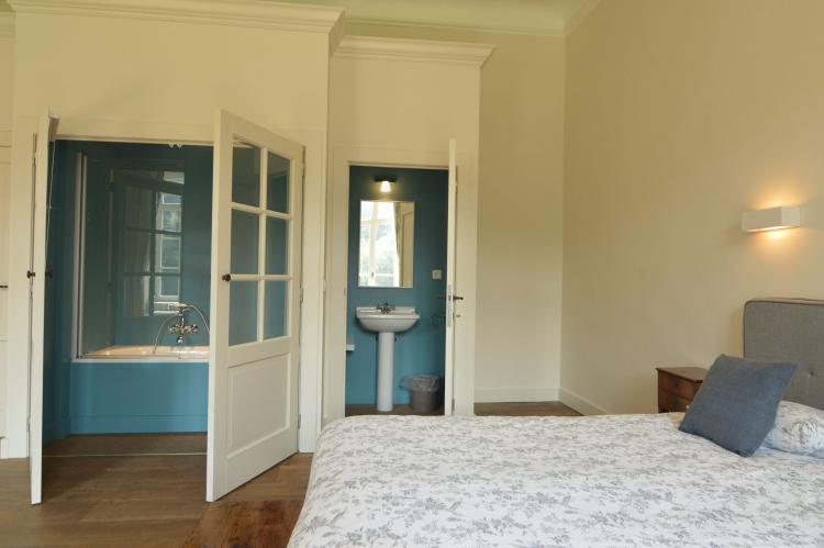 Holiday homeBelgium - Luik: Chateau des Deux Etangs 36 pers  [23]