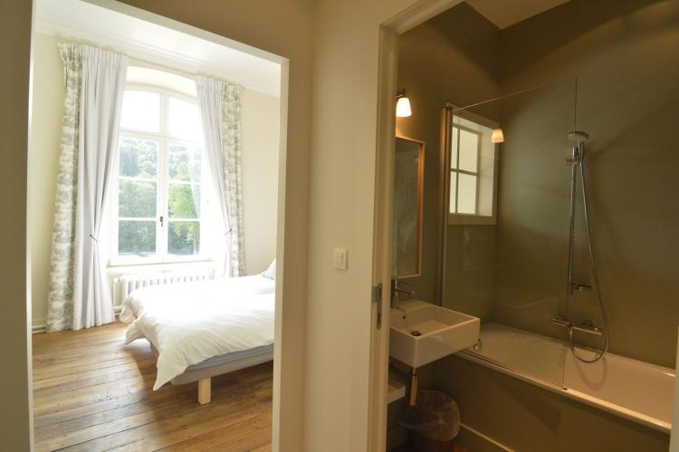 Holiday homeBelgium - Luik: Chateau des Deux Etangs 36 pers  [26]