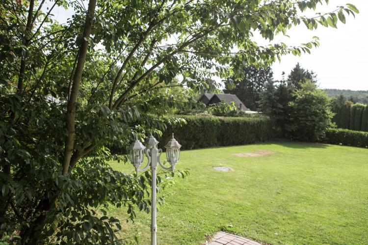 Holiday homeBelgium - Luxembourg: Villa Belle Vue  [35]