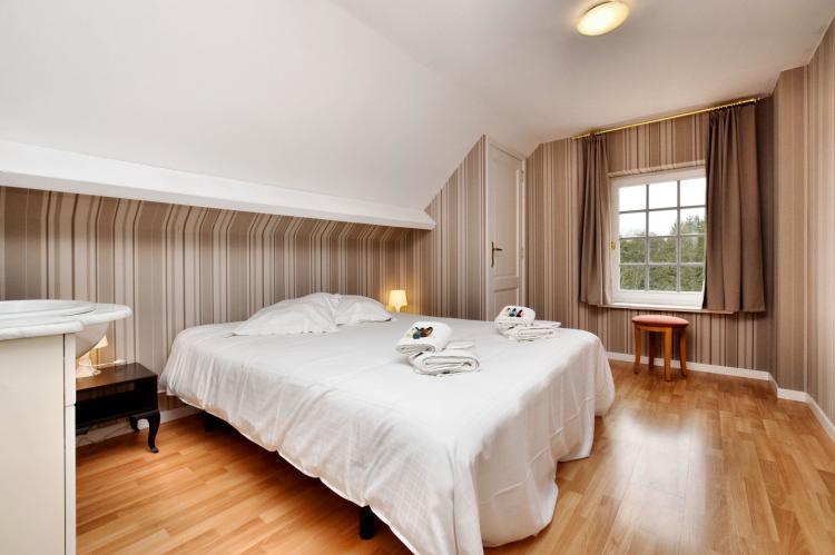 Holiday homeBelgium - Luxembourg: Villa Belle Vue  [20]