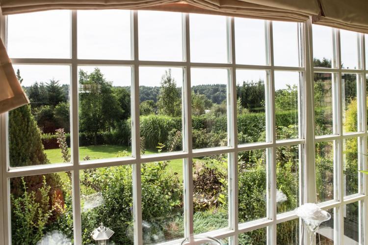 Holiday homeBelgium - Luxembourg: Villa Belle Vue  [36]