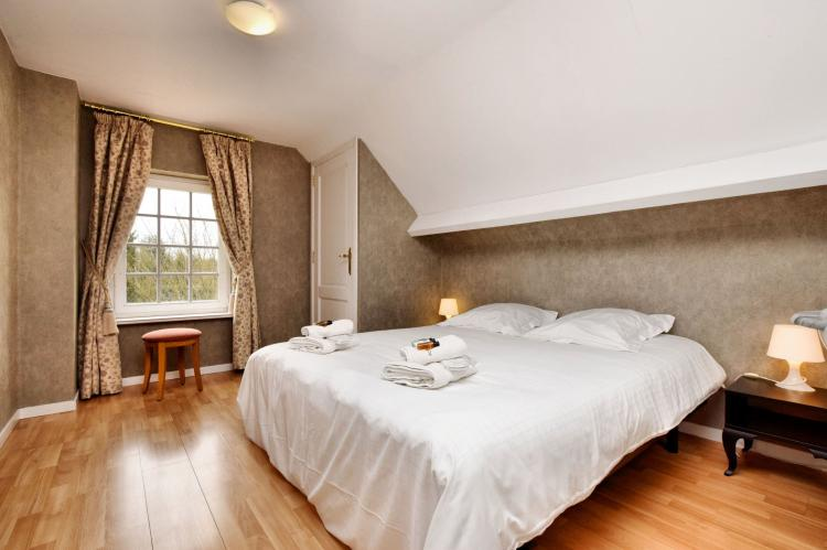 Holiday homeBelgium - Luxembourg: Villa Belle Vue  [18]