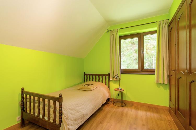 Holiday homeBelgium - Luxembourg: Le Beau Jardin  [19]