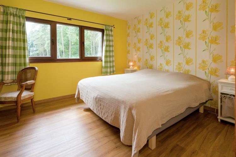 Holiday homeBelgium - Luxembourg: Le Beau Jardin  [14]