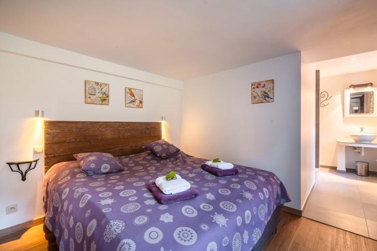 Holiday homeBelgium - Namur: Les Herbes de Maredsous  [21]