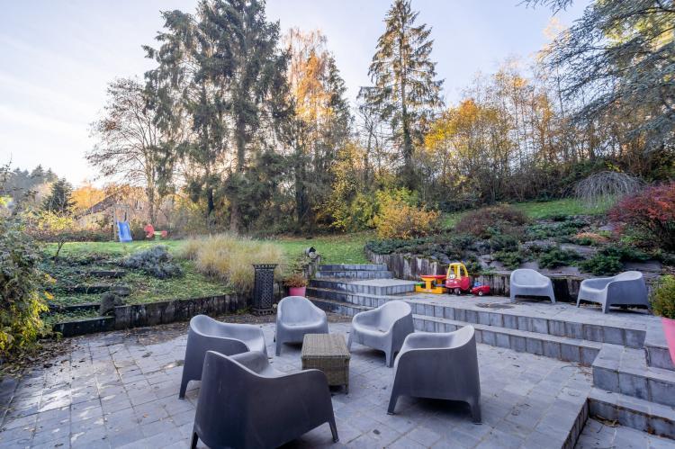 Holiday homeBelgium - Namur: Les Herbes de Maredsous  [35]