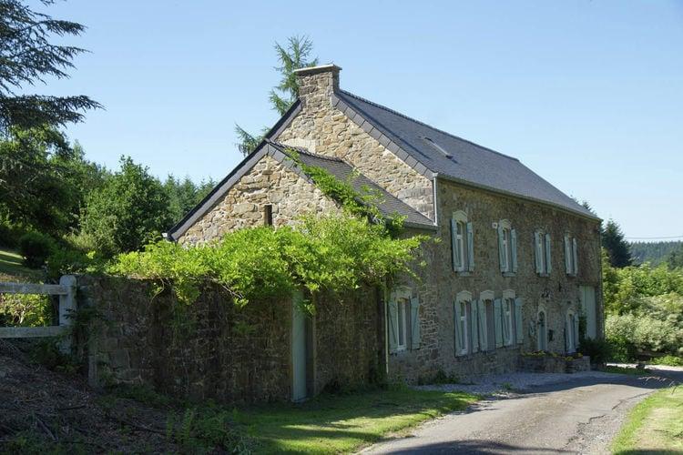 Holiday homeBelgium - Namur: Les Herbes de Maredsous  [3]