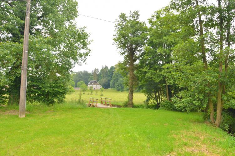 VakantiehuisBelgië - Ardennen, Namen: Le Vieux Tilleul du Château  [28]