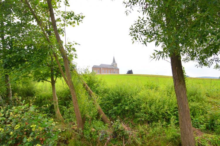 VakantiehuisBelgië - Ardennen, Namen: Le Vieux Tilleul du Château  [27]