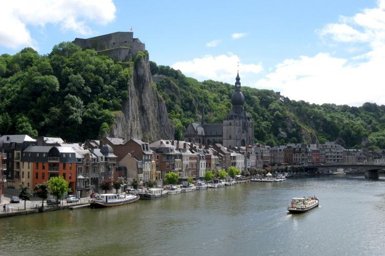 Holiday homeBelgium - Namur: Chantegrillet  [35]