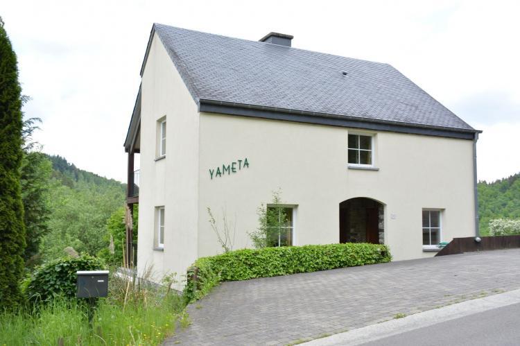 Yameta small