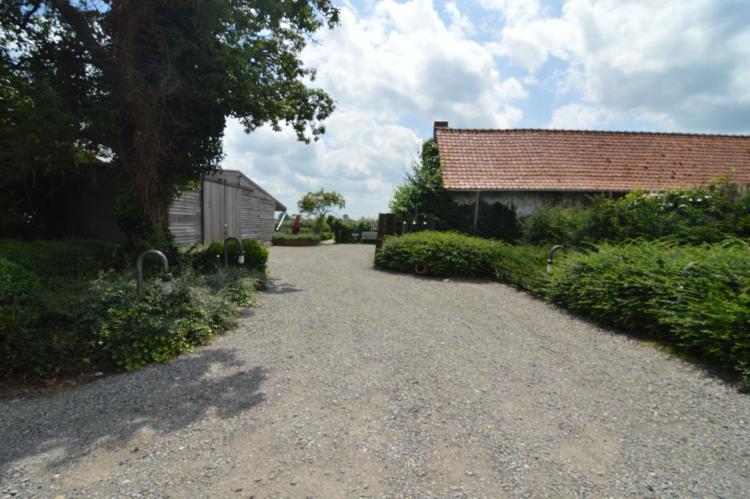 BE-4719 casteeldoorn-oostkamp-west-vlaanderen