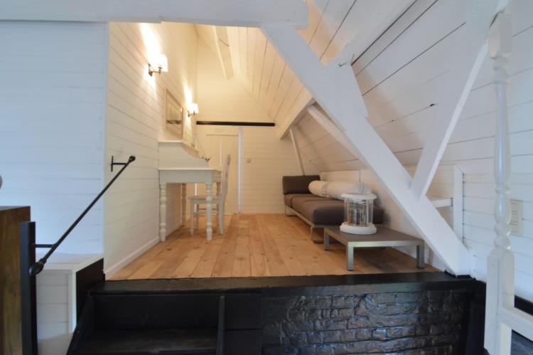 VakantiehuisBelgië - West-Vlaanderen: De Peirdestal  [23]