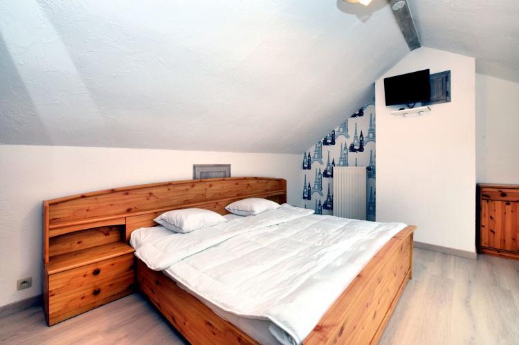 Holiday homeBelgium - Luik: De Sterrenhemel  [14]