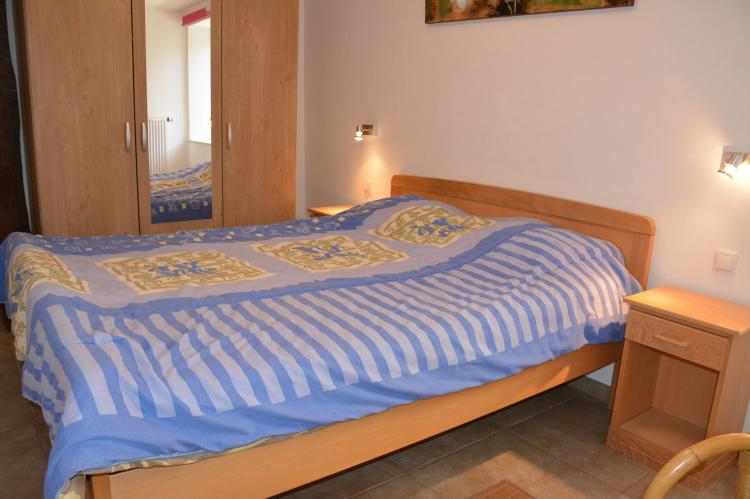 Holiday homeBelgium - Luxembourg: Aux Hirondelles  [4]