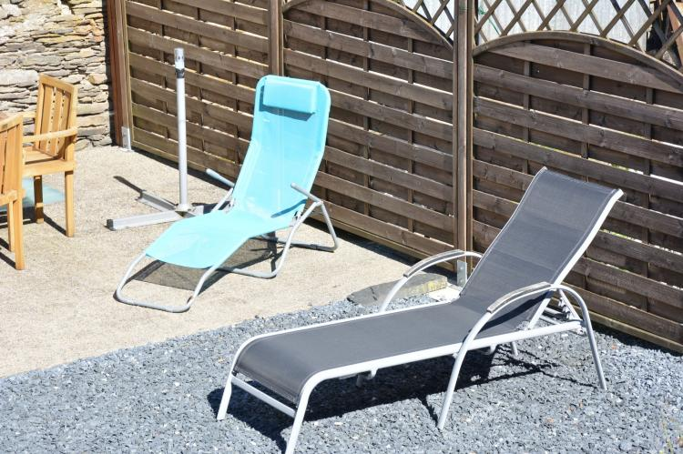 Holiday homeBelgium - Luxembourg: Aux Hirondelles  [24]