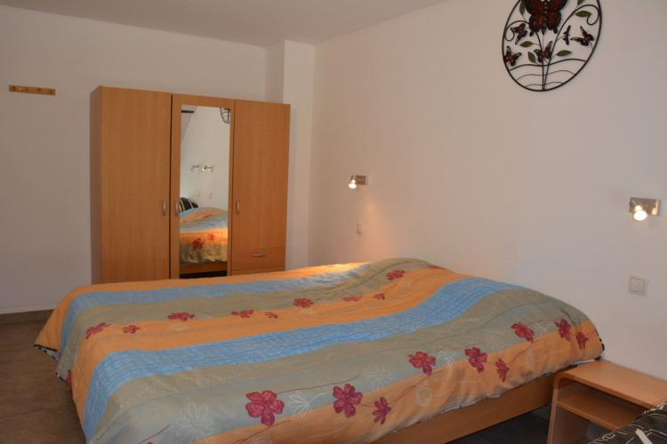 Holiday homeBelgium - Luxembourg: Aux Hirondelles  [16]