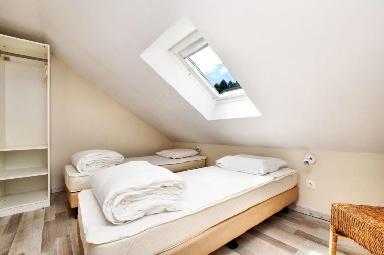 VakantiehuisBelgië - Ardennen, Luxemburg: Gîte de la Semois  [20]
