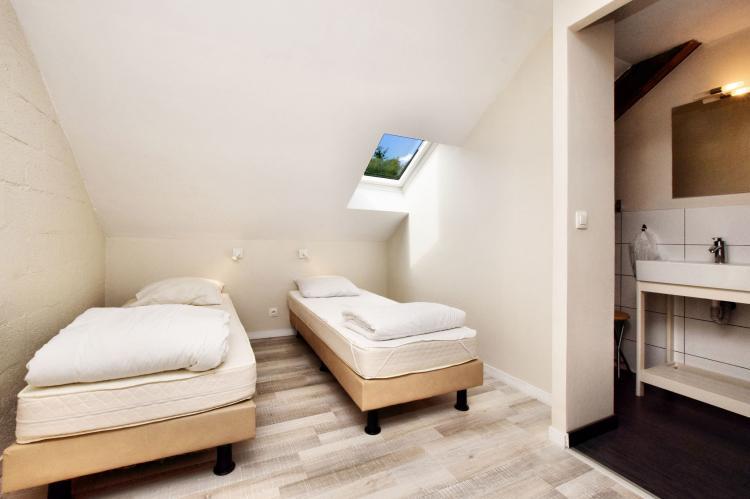 VakantiehuisBelgië - Ardennen, Luxemburg: Gîte de la Semois  [24]