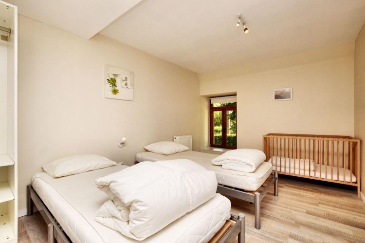 VakantiehuisBelgië - Ardennen, Luxemburg: Gîte de la Semois  [23]