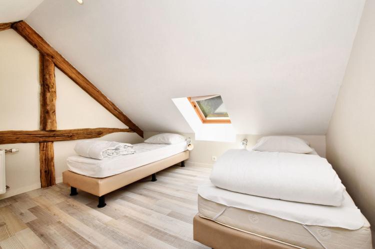 VakantiehuisBelgië - Ardennen, Luxemburg: Gîte de la Semois  [32]