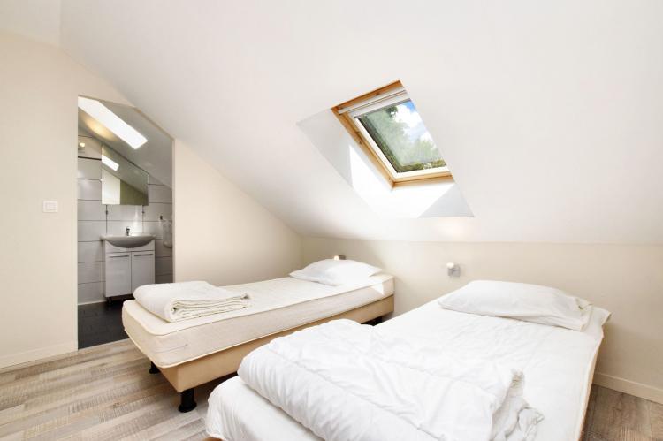 VakantiehuisBelgië - Ardennen, Luxemburg: Gîte de la Semois  [36]