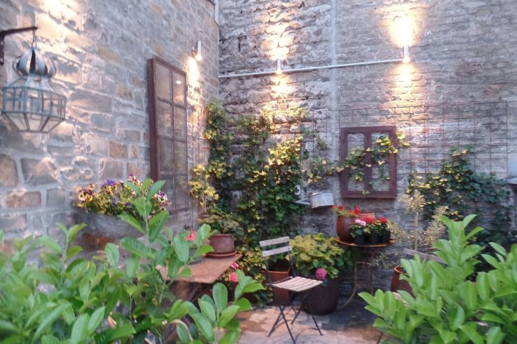 VakantiehuisBelgië - Ardennen, Luik: Pré des Veaux  [29]