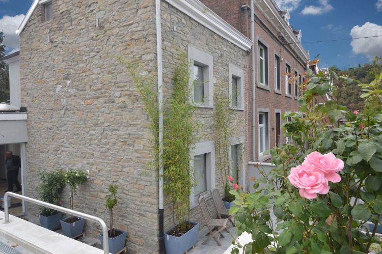 VakantiehuisBelgië - Ardennen, Luik: Pré des Veaux  [4]