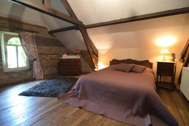 VakantiehuisBelgië - Ardennen, Namen: La Petite Ferme Tirou  [9]