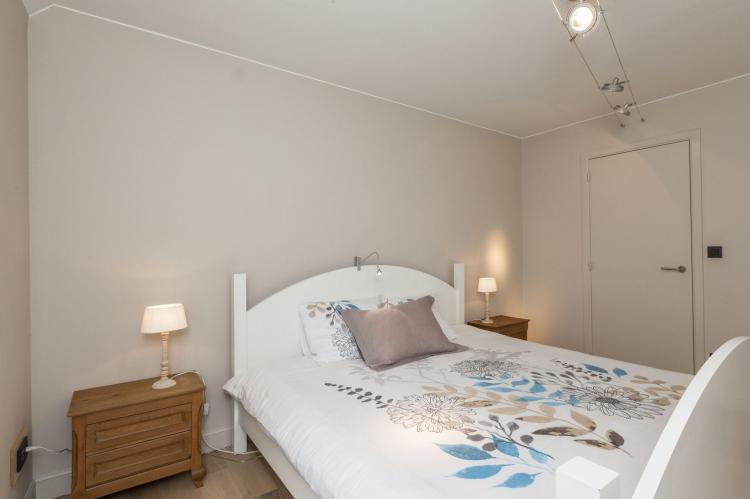 VakantiehuisBelgië - West-Vlaanderen: Saidiana House  [11]