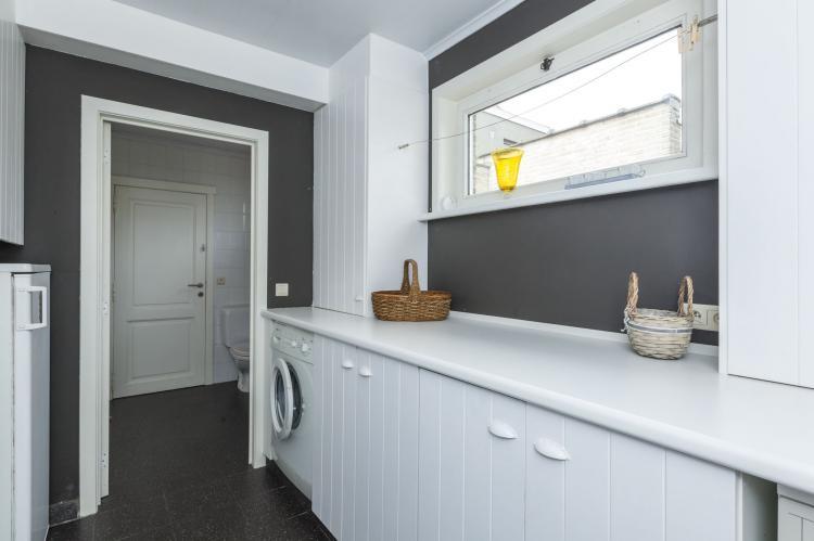 VakantiehuisBelgië - West-Vlaanderen: Saidiana House  [21]