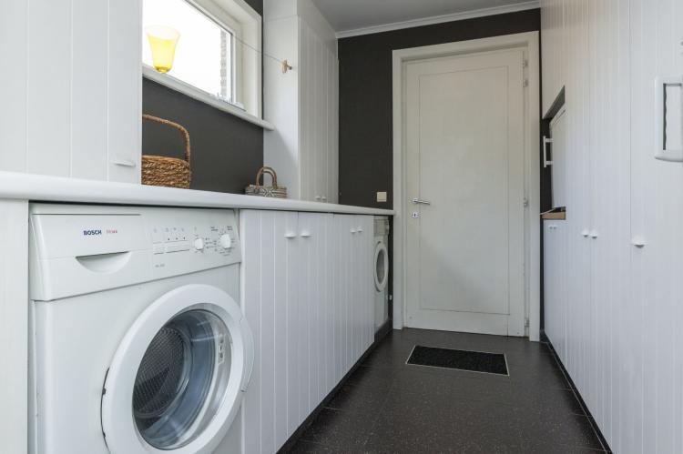 VakantiehuisBelgië - West-Vlaanderen: Saidiana House  [22]