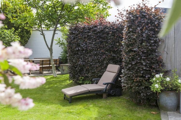 VakantiehuisBelgië - West-Vlaanderen: Saidiana House  [2]