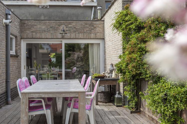 VakantiehuisBelgië - West-Vlaanderen: Saidiana House  [18]