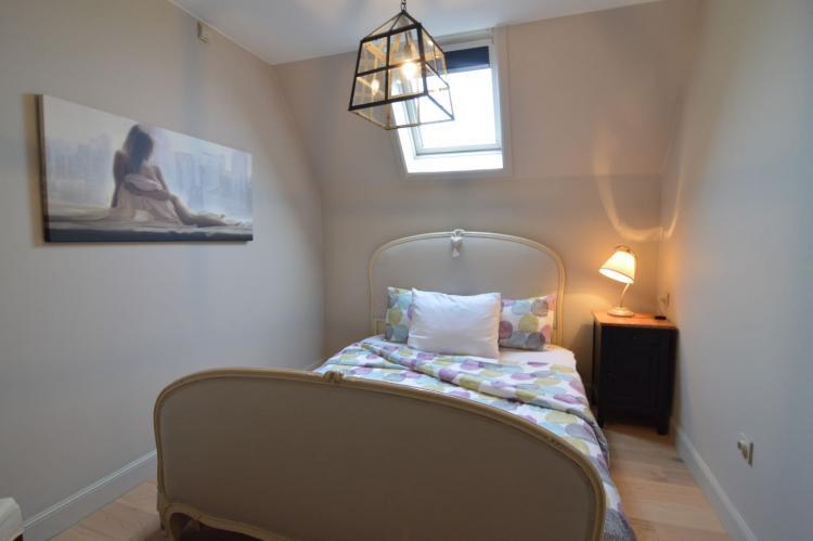 VakantiehuisBelgië - West-Vlaanderen: Saidiana House  [31]