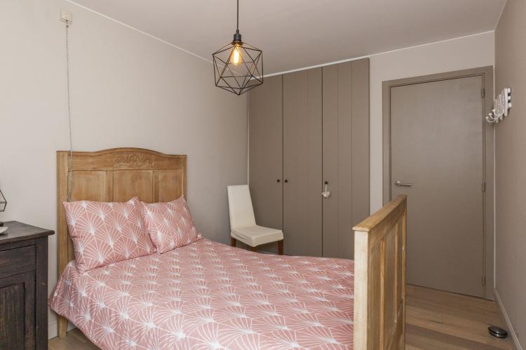 VakantiehuisBelgië - West-Vlaanderen: Saidiana House  [9]