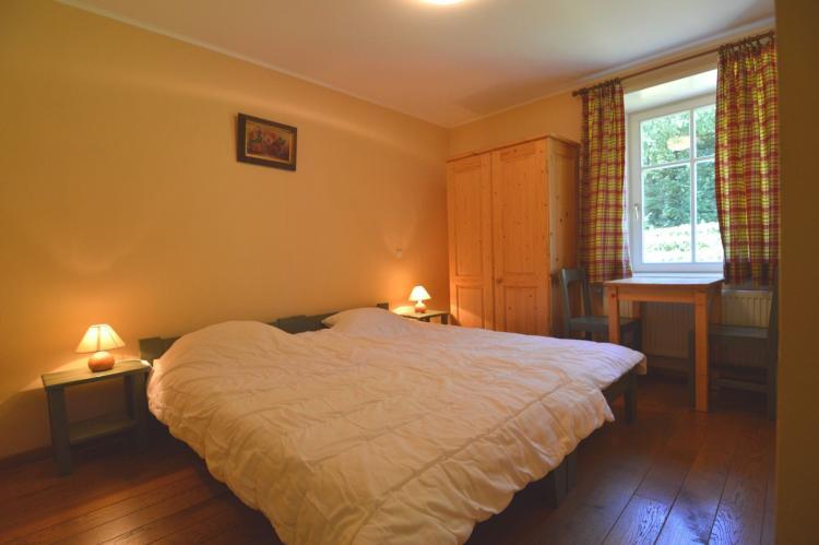 Holiday homeBelgium - Namur: Le Grand Moulin de Denée  [16]