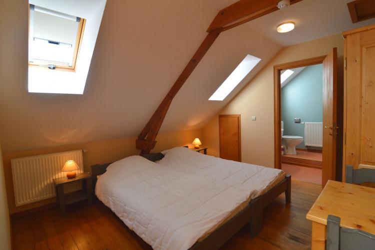 Holiday homeBelgium - Namur: Le Grand Moulin de Denée  [15]