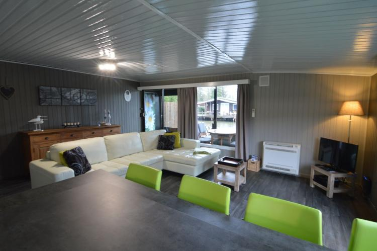 Holiday homeBelgium - Antwerp: Vijverzicht  [7]
